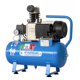 Portable air compressor 15...