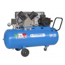 Compressore bicilindrico a...