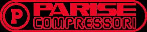 Parise Compressori S.r.l.